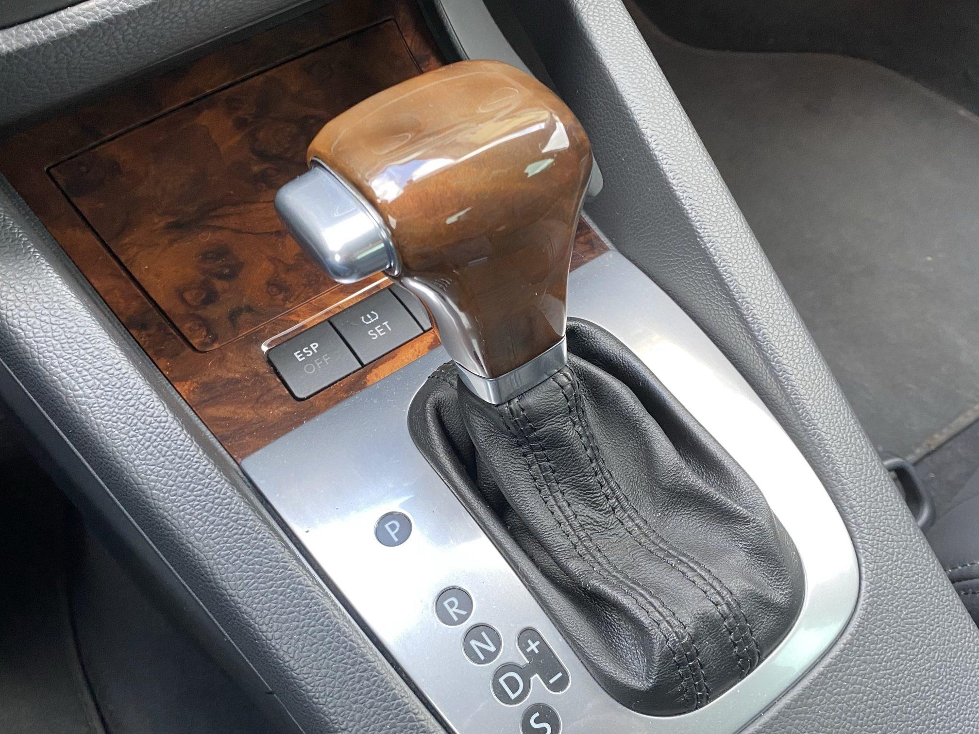 VWJetta 2.0